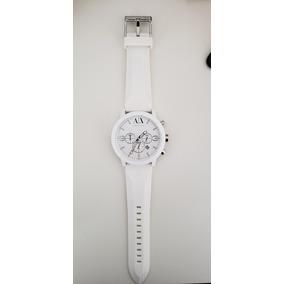 7a5e07654b8 Relogio Armani Ax 1149 - Relógios no Mercado Livre Brasil