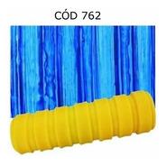 Rolo Para Textura Texturato Com Suporte 762 - Roloflex