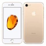Apple Iphone 7 Original 32gb 4g Desbloqueado Pronta Entrega