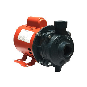 Bomba Para Agua Limpia 1/2 Hp Marca Siemens
