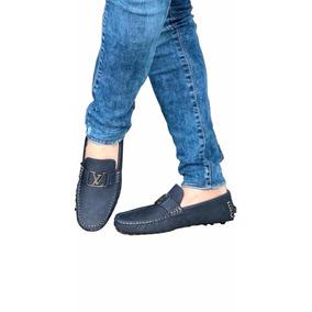 Zapatos Hombre,zapatos Louis Vuitton,mocasines Hombre
