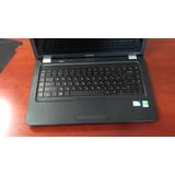 Laptop Compaq Presario Cq56 Piezas
