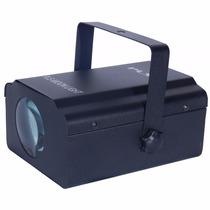 Pls Luz Efecto Moonlight Led 1102 5mm Audioritmica