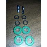 Kit Para Limpieza De Inyectores Toyota Yarys/terios/rav