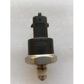 Sensor Regulador De Gasolina Mazda Cx7 Turbo Bosch