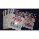 Mi Primer Enciclopedia Disney