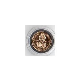 Moneda Oro , Convencion Nacional Constituyente
