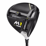 Driver Taylormade M1 2017 Golf Center