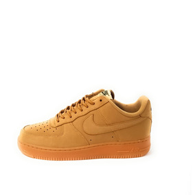 Tenis Nike Air Force One 07 Premium Hombre Oferta