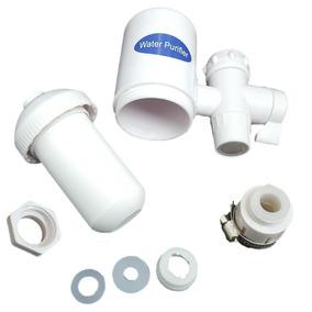 Repuesto Filtro Ceramico Chico Agua Pura