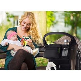 Bolsa De Acessórios P/ Carrinhos, Premium Deep Best Stroller