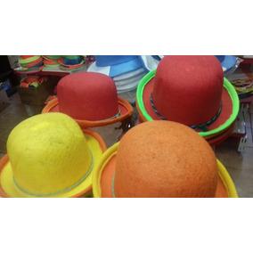 Sombrero Coya Paño Lenci Nena - Disfraces y Cotillón en Mercado ... 812f3f3e8d1