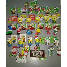 Adornos Navideños Originales Nuevos Navidad