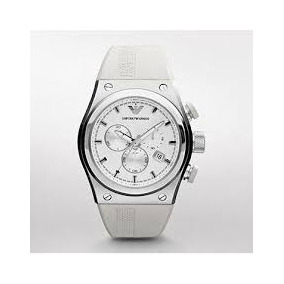4124d1da653 Relogios Emporio Armani Lançamentos - Relógios no Mercado Livre Brasil