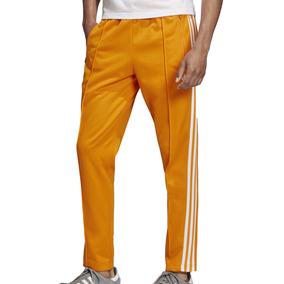 987385b23126e Hombre Adidas Joggins - Ropa y Accesorios en Mercado Libre Argentina