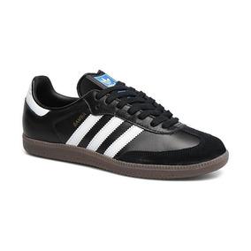 adidas Samba Og Ngo/bco