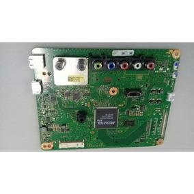 Tarjeta Main De Televisor Sony Kdl-32r405