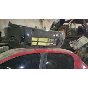 Parachoque Dianteiro Do Ford Eco Esport 2007
