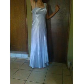Limpia De Closet Vestido Fiesta T-m