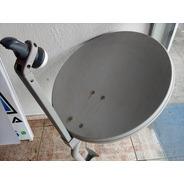 Antena Ku 60cm