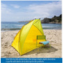 Carpa Playera Klimber