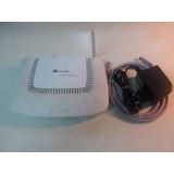Modem Router Wifi Huawei Echolife Hg520s