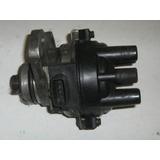 Distribuidor Mazda 323 Glx 1992 - 1997