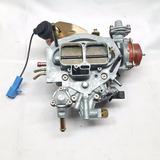 92362n Carburador Ford Topaz