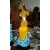 Imagenes De Orixas, Religion Umbanda