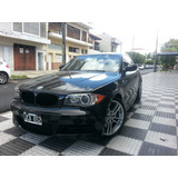 Bmw 135 M ( Con Adicionales Chips Racing )