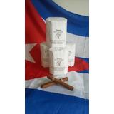Tabacos Cubanos. Mazo De 25 Unidades