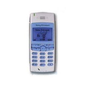Último Y Remate! Sony Ericsson T106 Celular Telcel Gsm Nuevo