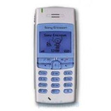 Sony Ericsson T106 Celular Telcel Gsm Nuevo