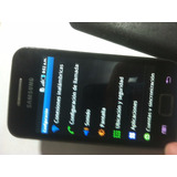 Samsung Galaxy Ace S5830 Descompuesto Para Piezas #9
