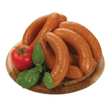Integrales (mezclas Para Hacer Salchichas Y Chorizos) 1 Kg.