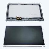 Pantalla. Acer M5_ 482 Y Tactil. Nuevas