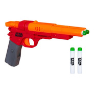 Nerf Glowstrike Qira Star Wars (1279)