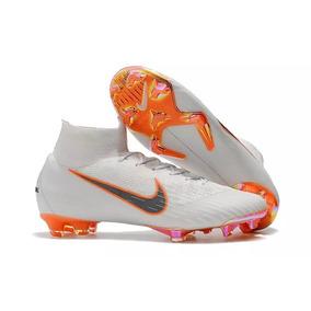 9ccdec1b5c Chuteira Nike Superfly 360 - Chuteiras Nike de Campo para Adultos no ...