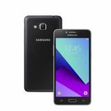 Celular Libre Samsung J2 Prime Sm-g532