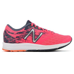 Zapatillas New Balance Wflshrp1 Pregunte Stock