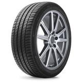 Llantas 195/55r16 Michelin Primacy 3 91v Bl 4pr Tl