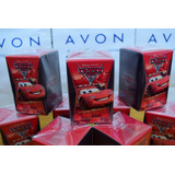 Colonia, Niños (oportunidad!!) Disney Pixar Cars 2 Avon 50ml