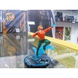 Heroclix Aquaman