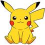 Boneco De Pelucia Pokemon Pikachu Musical Atacado