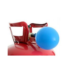 Cilindro De Gás Hélio P/30 Balões