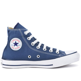 Tênis Converse All Star Ct As Core Hi Marinho Ct2063003