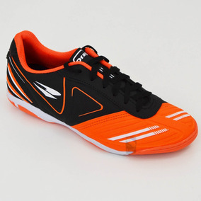 Papel Dray Lab Adultos Nike - Chuteiras no Mercado Livre Brasil d792beaa457d4