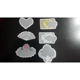 Tarjetas Souvenirs Nacimientos-casamientos-15 Años-artesanal