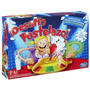 Pastelazo Doble Pie Face Showdown Juego De Hasbro + Envio