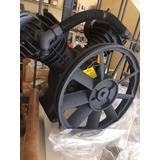 Cabezal Compresor Aire 3 Hp Nueva